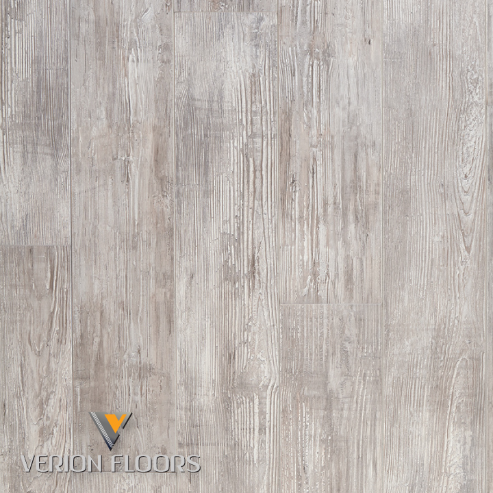 Mannington Laminate Restoration Plank